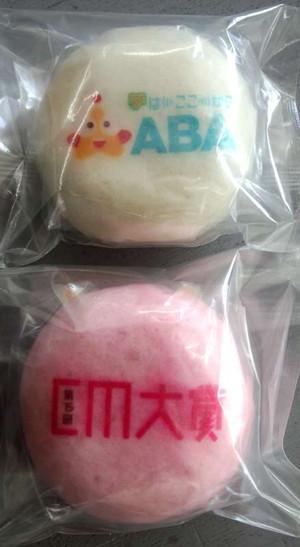 Aba_cm
