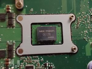 Dscn3185