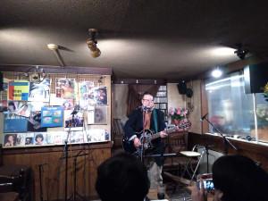 Sakamo